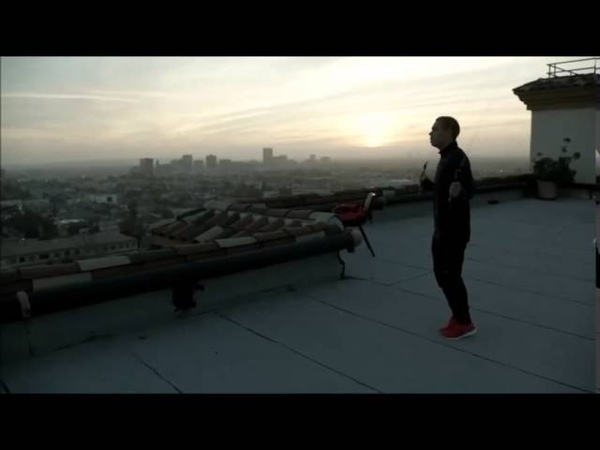 NIKE : JUST DO IT Motivational Video