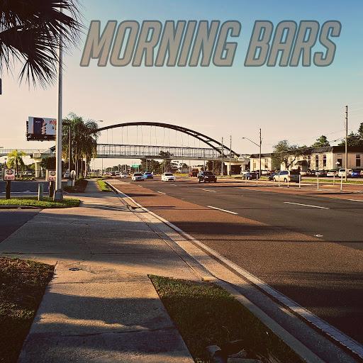 Flare альбом Morning Bars