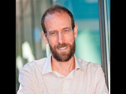 David Keith 10 years of Lies Geo-Engineering IS Climate Change