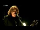 GAMMA RAY Dethrone Tyranny 9 2011 HD ٭Berlin Live٭