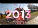 ULTIMATE Year End Compilation   The VERY BEST of 2013!
