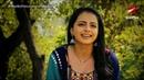 Ishqbaaaz | Gauri's Journey