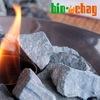 Био Очаг. Камины, биокамины (экокамины)