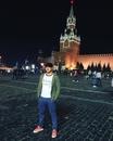 Денис Дмитриев фото #29