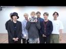 [РУС САБ] [RUS SUB] BTS (방탄소년단) Celebrating 10M Subscribers