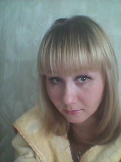 Екатерина Мазунина, 17 марта , Пермь, id136017052