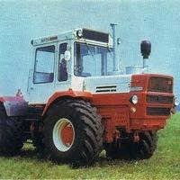 ТРАКТОР ХТЗ , Т-150К , Т-150 ... | ВКонтакте