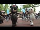 2018 평창 동계올림픽대회 및 동계패럴림픽대회