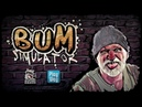 Bum Simulator - official trailer