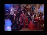 Цигане - Свадьба Валердоса