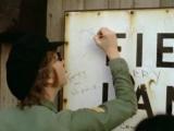 JOHN LENNON Love (1)