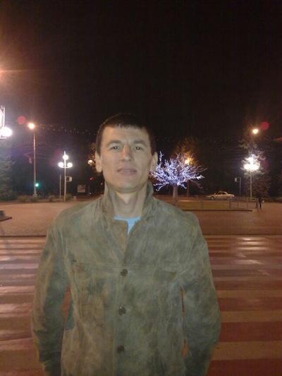 Rualan Adbulaev, id188406056