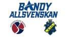 17/11/18/Katrineholm Bandy-AIK-/Highlights/Allsvenskan-2018-19/