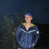Дмитрий Цаприлов, 5 февраля , Липецк, id68520341