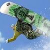 """Обучение горным лыжам и сноуборду """"X-Team"""""""