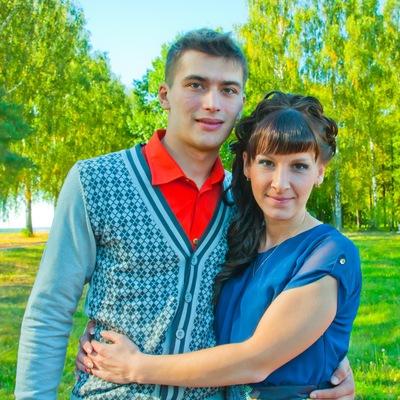 Екатерина Ковалёва, 6 апреля , Кирово-Чепецк, id135910162