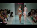Courtney Allegra at Miami Swim Week Powered by Art Hearts Fashion