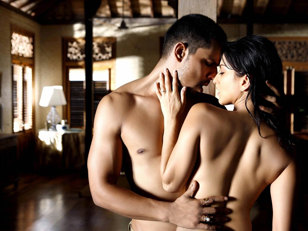 Страстные эротические фильмы смотреть онлайн