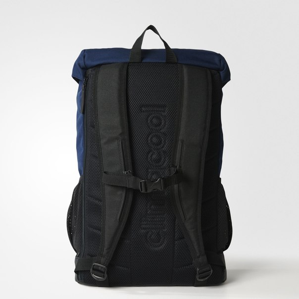 Рюкзак NGA 2