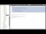 Видео-туториал: компонент для InstantCMS 2 [Часть 1]