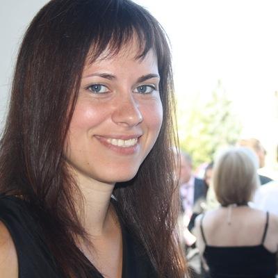 Алефтина Жарникова, Иркутск, id138636856