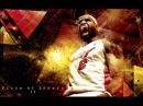 "Michael Jordan vs LeBron James   ""Clash of Legacy 2"" 2"