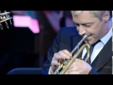 Fragile - Sting, Chris Botti, Yo yo Ma &amp Dominic Miller