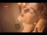 Culture Beat Mr. Vain (Муз-ТВ) Сделано в 90-х