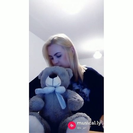 Lii_arr video