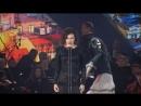Цыганская песня из оперы «Кармен» Жоржа Бизе