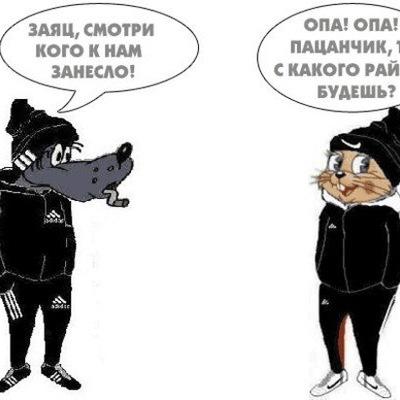Александр Павлов, 28 апреля 1998, Валдай, id132801463