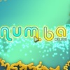 Numba Deluxe Game Download