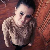 Анна Володина