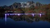 NAIMA - Let Me See You No Copyright Music