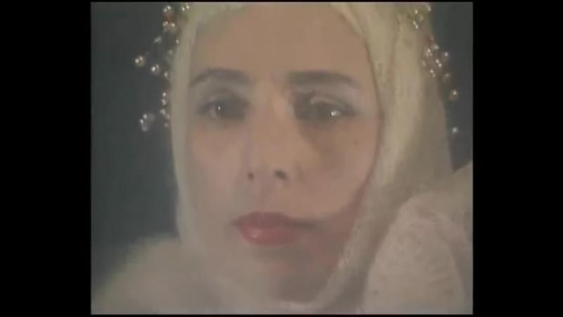 ЖАННА АГУЗАРОВА - Пиранья (1985) - YouTube