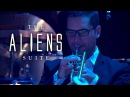 Aliens The Danish National Symphony Orchestra Live