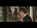 Awake. Наркоз - The Love Letter (клип_Lord)