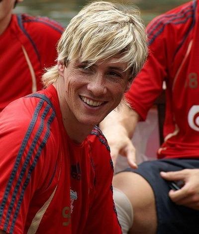 Fernando Torres, 20 марта , Елабуга, id209459132
