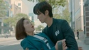 Клип к дораме Красавчик и Чжон Ым | Handsome Guy and Jung Eum | Don't Let Me Down | 훈남정음