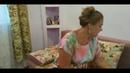 ОБЗОР НОВЫХ ПОКУПОК КОЛЕКЦИИ FLORANGE ОТ FABERLIC World Faberlic