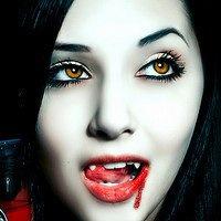 Kassandra Devil, 18 марта , Череповец, id214232648