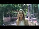 Видео-отзыв Дианы о книге Как выйти замуж или Чего хотят мужчины