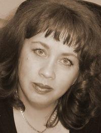 Анна Попова, 6 января , Пермь, id50089045
