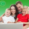 Горошенка - сайт о развитии детей 0+