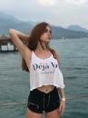 Виктория Уварова фото #10