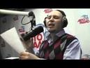 авто радио пародия «Я свободен» Кипелов