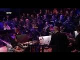 Adrian Belew _ Metropole Orkest - Frame by frame