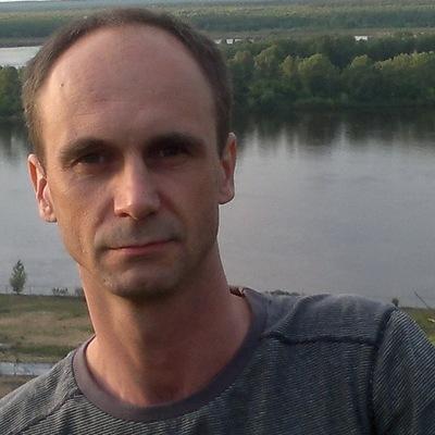 Дмитрий Жуков, 26 октября , Нижний Новгород, id16706563
