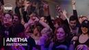 Anetha Boiler Room Amsterdam DJ Set