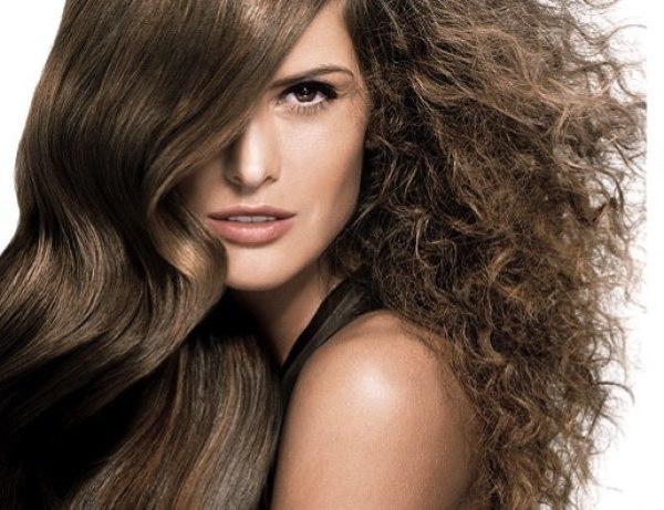 Выпадение волос на бровях и ре